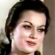 Tahira Wasti Hindi Actress