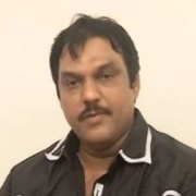 Taj Noor Tamil Actor