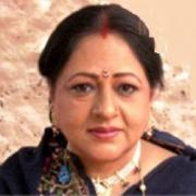 Tandra Ray Hindi Actress