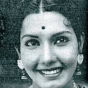 Tanguturi Suryakumari Hindi Actress