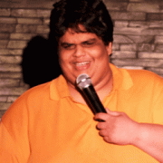 Tanmay Bhat Hindi Actor