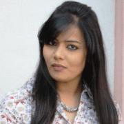 Tanuja Naidu Telugu Actress