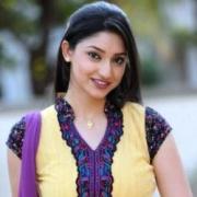 Tanvi Vyas Hindi Actress