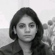 Tarannum Malik Hindi Actress