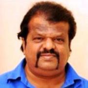 Tennis Krishna Kannada Actor