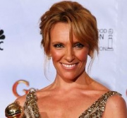 Toni Collette English Actress