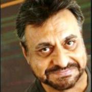 Tony Mirchandani Hindi Actor
