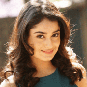 Tridha Choudhury Hindi Actress