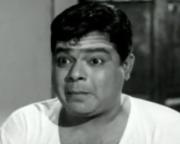 Typist Gopu Tamil Actor