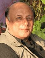 Uday Prakash Hindi Actor
