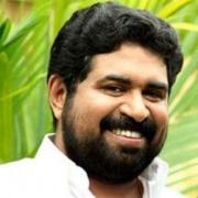 Udayakrishna Malayalam Actor