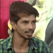 Udhaya Raj Tamil Actor