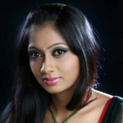 Udhayathara Tamil Actress