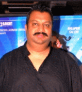 Udhbav Ojha Hindi Actor