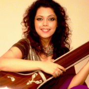 Ujjayinee Roy Tamil Actress