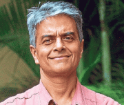 Upamanyu Chatterjee Hindi Actor