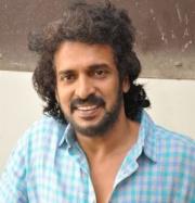 Upendra Rao Kannada Actor
