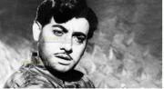 Udaykumar Kannada Actor