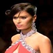 Ujjwala Raut Hindi Actress