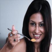 Uma Ghosh Deshpande Hindi Actress