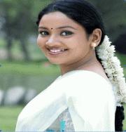 Uma Shankari Tamil Actress