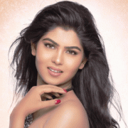 Upasana Tamil Actress