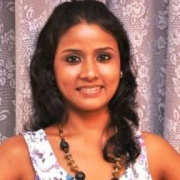 Urmila Mahanta Tamil Actress