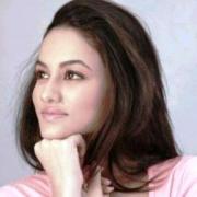 Urvashi Pardeshi Hindi Actress