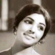 Usha Nandini Malayalam Actress