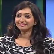 Utthara Unni Malayalam Actress
