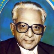 V. Madhusudhan Rao Kannada Actor