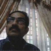 V. T. Vijayan Malayalam Actor