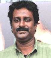 V A Charlie Tamil Actor
