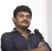 V Venkat Raj Tamil Actor