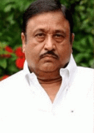 Vadde Ramesh Telugu Actor