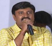 Vaddempudi Srinivasa Rao Telugu Actor