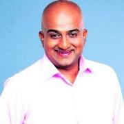 Vaibhav Mangle Hindi Actor