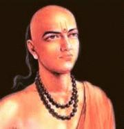 Varahamihira Hindi Actor