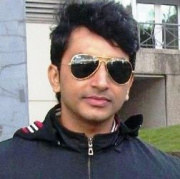 Vardan Singh Hindi Actor