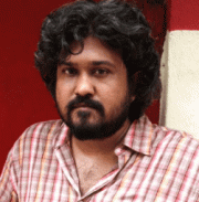 Vasan Bala Hindi Actor