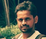 Vatsan Natarajan Tamil Actor
