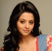 Vedhika Tamil Actress