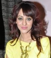 Vedita Pratap Singh Hindi Actress