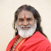 Veeramanidasan Tamil Actor