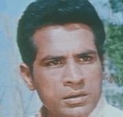 Veerendra Hindi Actor