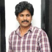 Veeru Potla Telugu Actor