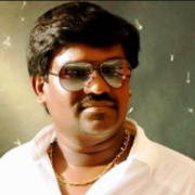 Velmurugan Tamil Actor