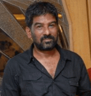 H C Venu Kannada Actor