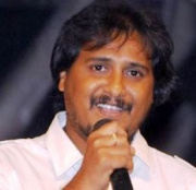 Venu Sri Ram Telugu Actor