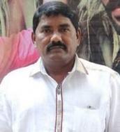 Veppadai G Selvaraj Tamil Actor
